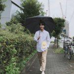 VIXXエン、故郷の昌原へ「ハッピー秋夕」