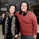 俳優チャン・グンソク、ドラマ「愛の温度」の撮影現場に120人分の食事を差し入れ