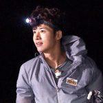 NCTジェヒョン、「ジャングルの法則」で狩りに成功