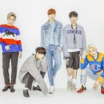 韓国で話題のアイドル再起番組『The Unit』に出演中!今年韓国にてデビューのホットな7人組男性アイドルグループMVP(エム・ブイ・ピー)日本公式ファンクラブオープン!!