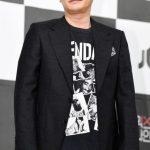 G-DRAGON「MIX NINE」に出演なるか?…YGヤン・ヒョンソク代表「我々も期待している」