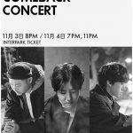 IUからイ・ハイまで…EPIK HIGH、コンサートにゲスト出演する豪華アーティスト公開