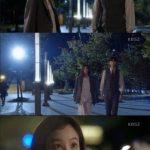 「魔女の法廷」チョン・リョウォン、ユン・ヒョンミンからの突然の告白に胸キュン