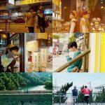 「プロデュース101」シーズン2出身のアン・ヒョンソプ&イ・ウィウン、タイトル曲「いいな」MV予告映像公開