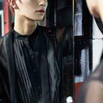 SEVENTEEN ジョシュア&ミンギュ&ウジ&ディエイト、2ndフルアルバム「TEEN, AGE」コンセプトフォトを公開