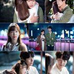 ソ・ヒョンジン&ヤン・セジョン主演「愛の温度」視聴率下落も視聴率10.3%で月火ドラマの1位をキープ