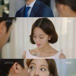 「20世紀少年少女」キム・ジソク、ハン・イェスル&イ・サンウの仮想結婚式に苦笑い