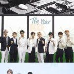 EXO&防弾少年団の作曲チームDevine-Channel、ソニーミュージックと手を握り音楽レーベルを設立