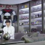 「MIX NINE」YGヤン代表、秋夕も仕事中!「70社の芸能事務所を訪問」