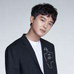 俳優ヨン・ウジン、SBS「一か八か」で主人公エリート判事役に確定