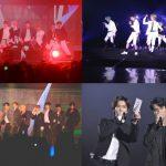 <KBS World>「10th Anniversary KMF2017」字幕版日本初放送!VIXX、NCT 127、NCT DREAM、PENTAGON、CLCら出演のコンサートをいち早くオンエア!