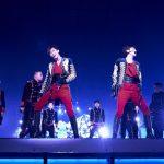 「イベントレポ」東方神起 全国5大ドームツアーが開幕!!再始動「Begin Again」がついに完成へ。