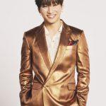 """BIGBANGの""""D-LITE (ディライト)""""、12/20発売""""宴会企画""""第2弾ミニアルバム『でぃらいと 2』より、 鈴木雅之カバー「違う、そうじゃない」MUSIC VIDEO公開!"""