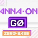 超大型新人 Wanna One のリアリティ番組 第 2 弾!  「Wanna One GO : ZERO BASE」  Mnet Smart で 11 月 3 日より日韓同時配信決定‼