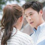 東方神起ユンホ主演ドラマ「メロホリック」、予想外のエンディング予告…ロマンスからスリラーに