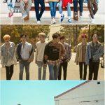 【Mnet】「2017 MAMA」3 次ラインナップ公開! SUPER JUNIOR、GOT7、MONSTA X 出演決定!