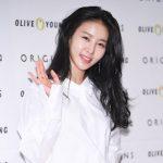 女優キム・ジョンミン、元恋人の恐喝容疑で証人として法廷へ=裁判は非公開を要請