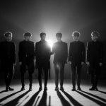 VIXX、デビュー5周年コンサート「VIXX LIVE FANTASIA 空想」DVD発売