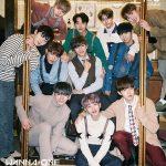 「Wanna One」カムバックショー、13日にMnet・tvNで共同生放送