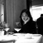 女優ソン・ヘギョ、ソン・ジュンギが撮った新婚旅行の写真公開