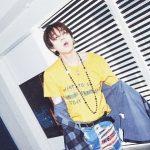 「Block B」ジコ、「自分のパートを減らし、他のメンバーのパートを増やした」