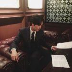 """FTISLANDジョンフン、バラエティ番組の収録…""""来るなり会議の雰囲気"""""""