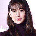 【公式】女優ユン・ウネ、バラエティ番組で国内復帰…tvN「対話が必要なペット」出演