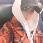「Brown Eyed Girls」ガイン、久々に近況公開…作曲家キム・イナとデンマーク旅行