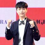 【公式】「Highlight」ユン・ドゥジュン、KBS「ラジオ・ロマンス」出演確定…2年ぶりのドラマ