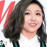 【全文】「Miss A」ミン、JYPと契約満了…「Miss A」の今後の活動は?