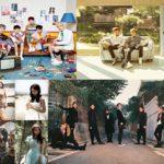 日本初上陸!MBC MUSIC主催「K-plus concert in Tokyo」12月開催決定