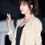 女優カン・イェウォン、SNSがハッキング被害 「問題解決を要請中」