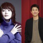俳優イ・ソンギュン−キム・ヘス、「第38回青龍映画賞」MCに確定