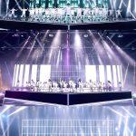 "「THE UNIT」126人、初めてのミッション突入..""MV主人公選抜ミッション"""