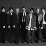 SUPER JUNIOR、「2017 AAA」出席…韓流の代表グループ登場