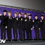 「PHOTO@ソウル」Wanna One、カムバック記者懇談会を開催