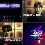 Wanna One、『MAMAは夢のステージ』…スペシャルパフォーマンスを予告