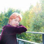 "KangNam、""元カノ""ユイを言及「公開恋愛に対する考えが違った」"