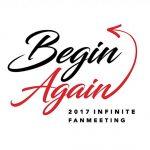 """INFINITE、""""大学入試延期でファンミーティングチケット22日から24日に変更(公式)"""