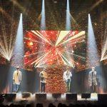 SNUPER、日本デビュー1周年記念コンサート…本格的な活動開始