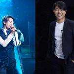 JYJジュンス&イム・チャンジョン、12月15日にデュエット曲発表