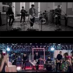 「DAY6」、カムバック予告映像公開! 来月6日に2ndアルバム発売