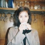 ソヒョン、「少女時代」で唯一スキャンダル皆無…「清純な少女? これからはわたしも…」