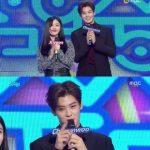 「K-POPの中心」チャ・ウヌ&シヨン「12週ぶりにあいさつ..より良い姿をおみせします」