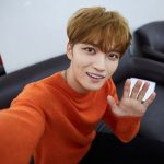 """JYJジェジュン、アジアファンミーティングツアーの現場を公開…""""準備完了"""""""
