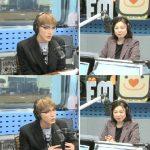 "2PM Jun. K、""今年初めに入隊の予定が、けがで1年延長。予定になかったアルバム"""