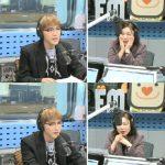 """2PM Jun. K、""""テギョン、入隊してもっとかっこよくなった。軍隊が合っているらしい"""""""
