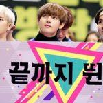 MBC側、「アイドル陸上大会」旧正月開催について言及 「協議事項はない」