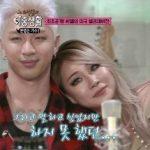 「二重生活」BIGBANG SOL、入隊への心境を語る。CL、グループ解散の心境初告白