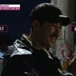 俳優チャ・スンウォン、「Wanna One」を絶賛